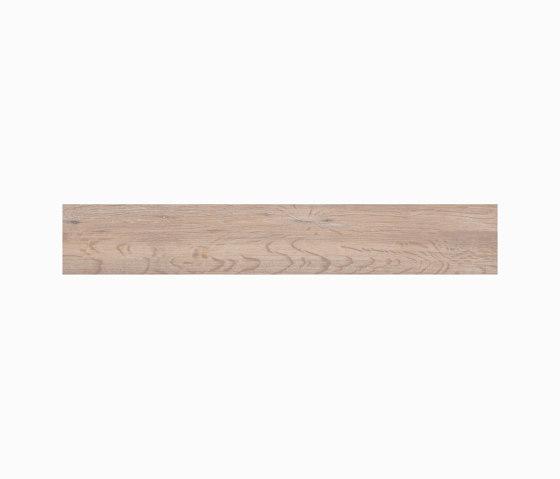 Bowden | Avellana von VIVES Cerámica | Keramik Fliesen