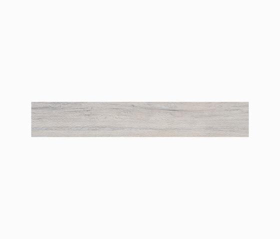 Bowden | Ceniza by VIVES Cerámica | Ceramic tiles
