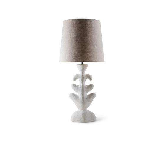 Fountain Lamp by Porta Romana | Table lights