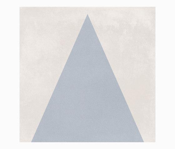 Pop Tile | Leslie by VIVES Cerámica | Ceramic tiles