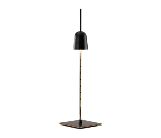 Ascent by LUCEPLAN | Table lights
