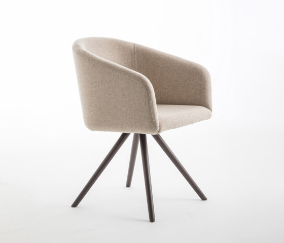 Bloom by Luxy   Chairs