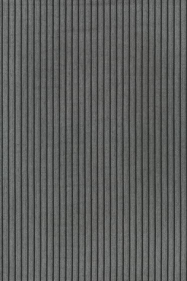 Maya - 0199 by Kvadrat   Drapery fabrics