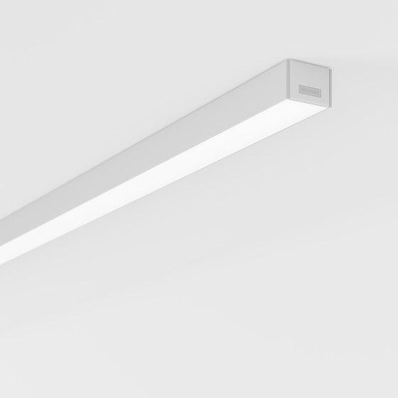 Purelite Slim D by Regent Lighting | Ceiling lights