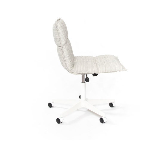 Lab Meeting M ZXLA by Inno   Chairs