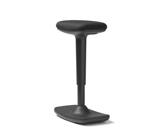 to-swift stool di TrendOffice | Sgabelli