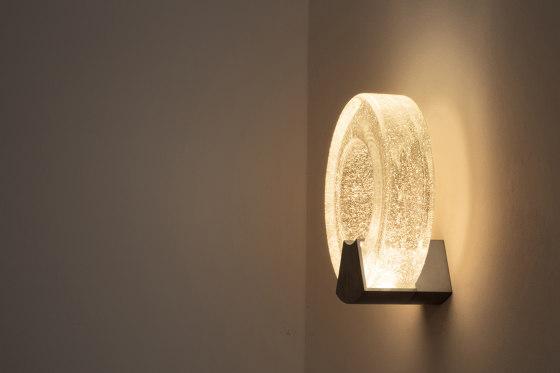 GRAND OPERA – wall light by MASSIFCENTRAL   Wall lights