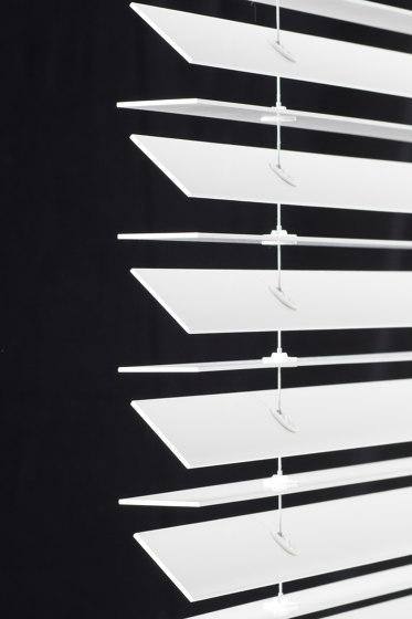 Wood | Slides by Wood & Washi | Drapery fabrics