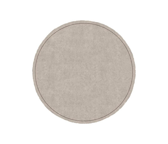 Outline by Minotti | Rugs