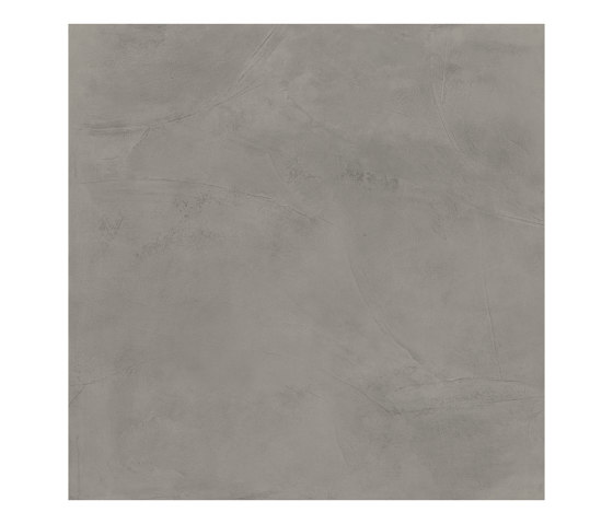 Prism Fog 120x120 Silk by Atlas Concorde | Ceramic tiles