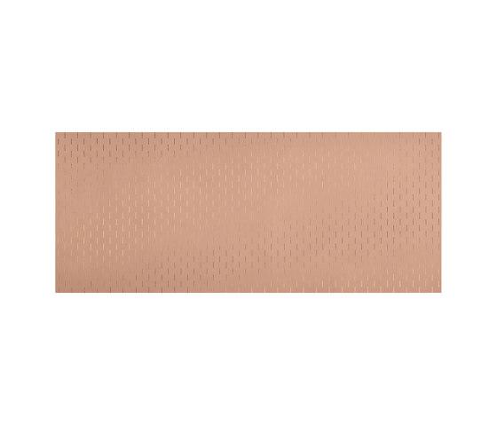 Prism Gold 50x120 by Atlas Concorde | Ceramic tiles