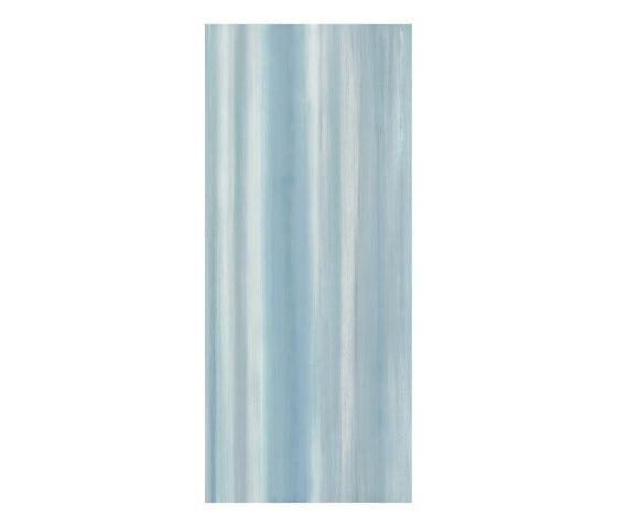 Prism Gradient 120x278 by Atlas Concorde | Ceramic tiles