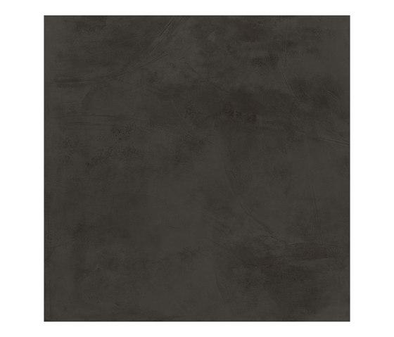 Prism Graphite 120x120 Silk by Atlas Concorde | Ceramic tiles