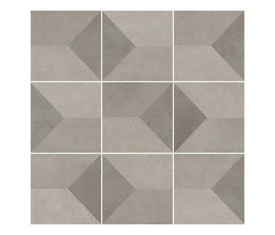 Venti Boost Carpet1 Cold 20x20 by Atlas Concorde | Ceramic tiles