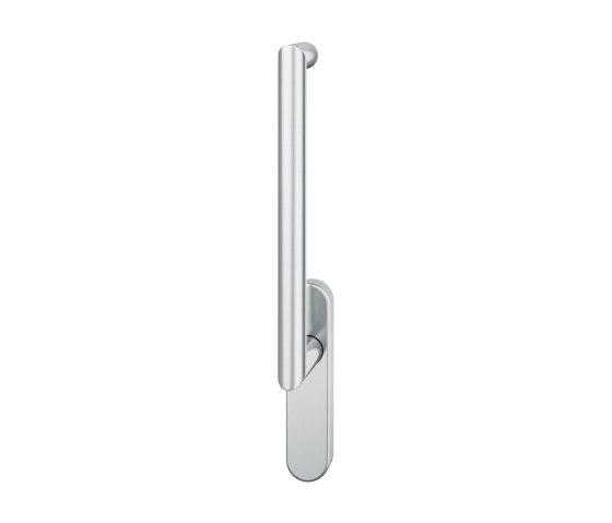 FSB 1016 Lift-and slide door hardware by FSB | Pull handles