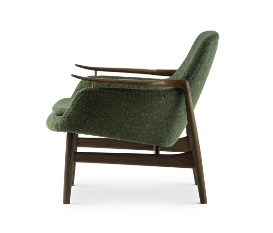 53 Chair by House of Finn Juhl - Onecollection | Armchairs