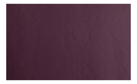 Allante   Aubergine by Morbern Europe   Faux leather
