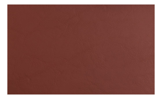 Allante | Chestnut by Morbern Europe | Faux leather