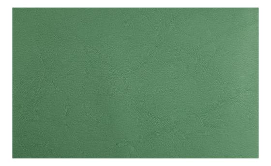 Allante | Emerald by Morbern Europe | Faux leather