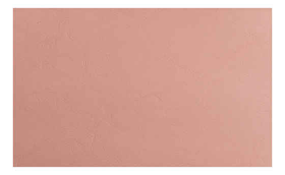 Allante   Old Rose by Morbern Europe   Faux leather