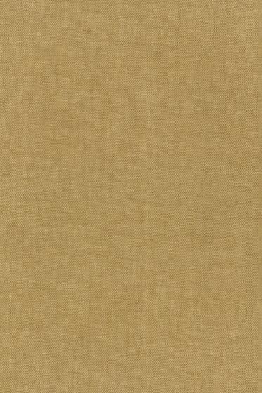 Even - 0012 by Kinnasand   Drapery fabrics