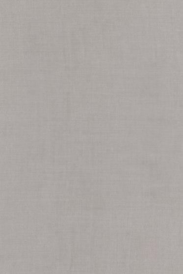 Float - 0006 by Kvadrat   Drapery fabrics