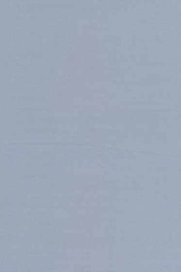 Highland - 0021 by Kinnasand | Drapery fabrics