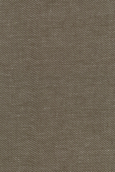 Nomen - 0014 by Kinnasand | Drapery fabrics