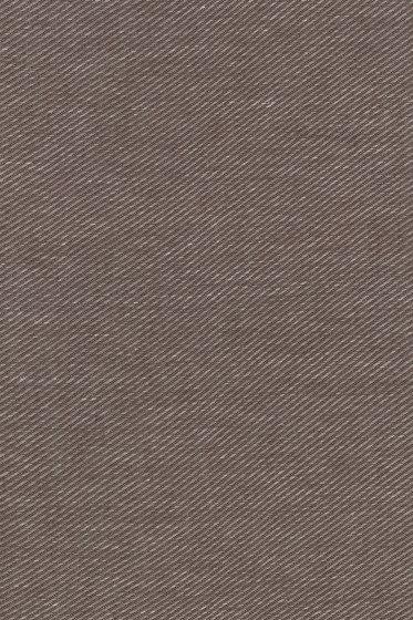 Nomen - 0016 by Kinnasand | Drapery fabrics