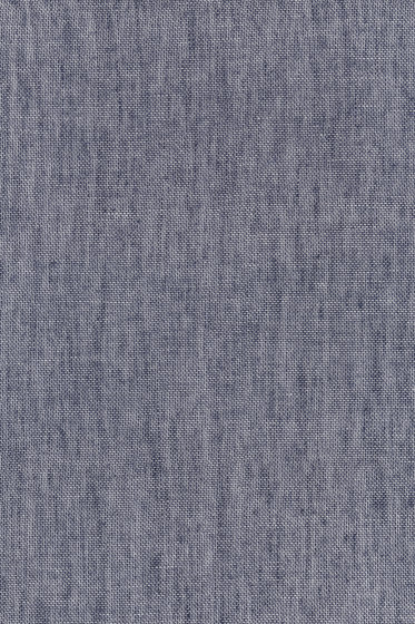 Open - 0011 by Kinnasand | Drapery fabrics