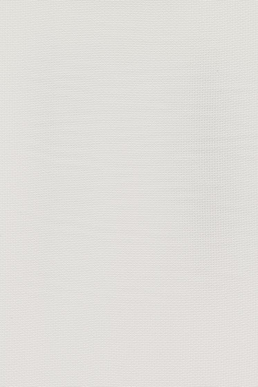 Repeat - 0001 by Kinnasand | Drapery fabrics