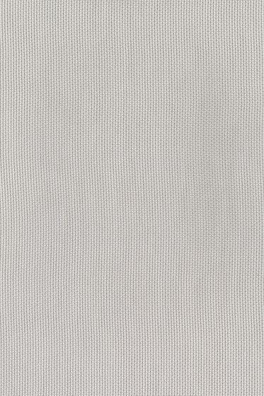 Repeat - 0013 by Kinnasand | Drapery fabrics