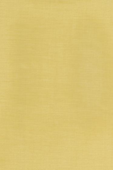 Torsion - 0012 by Kinnasand | Drapery fabrics