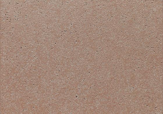 formparts | FE ferro oak by Rieder | Exposed concrete