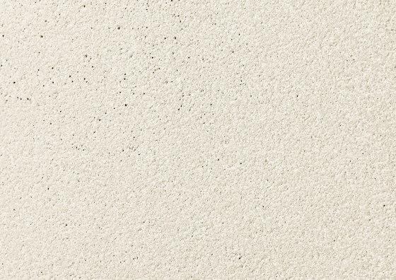 formparts   FL ferro light cotton by Rieder   Exposed concrete