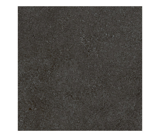 Area Pro | anthracite by AGROB BUCHTAL | Ceramic tiles