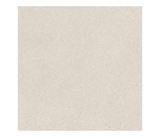 Area Pro | platinum by AGROB BUCHTAL | Ceramic tiles