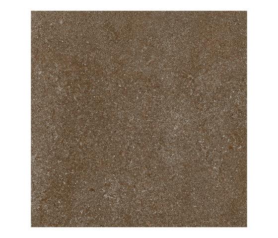 Area Pro | brick by AGROB BUCHTAL | Ceramic tiles