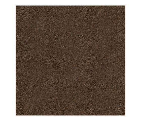 Area Pro | clay by AGROB BUCHTAL | Ceramic tiles