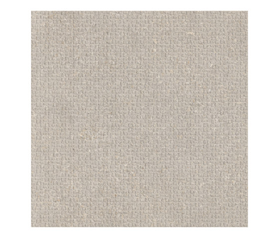 Area Pro   sand-grey Grid by AGROB BUCHTAL   Ceramic tiles