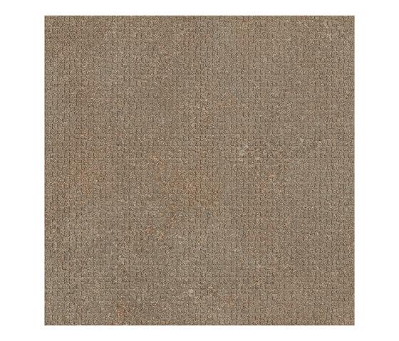 Area Pro   sand Grid by AGROB BUCHTAL   Ceramic tiles