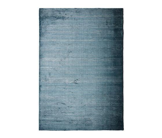 Houkime Rug | Midnight Blue | 200x300 cm by MENU | Rugs