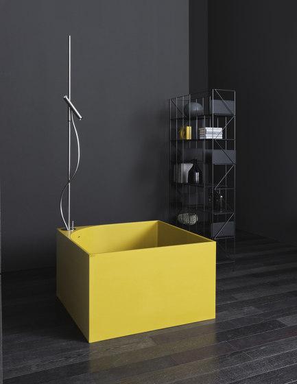 Tub bathtube by NIC Design   Bathtubs