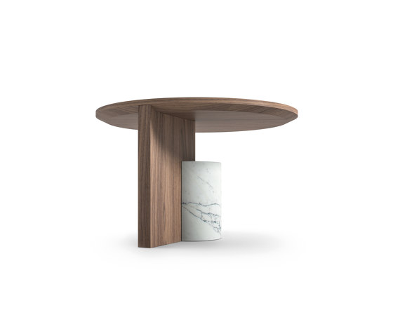 Sengu Low table by Cassina | Side tables