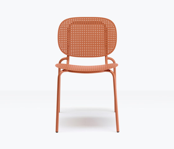 Si-Si Dots by Scab Design | Chairs
