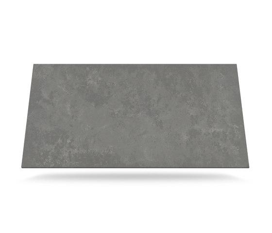 Silestone Seaport by Cosentino | Mineral composite panels