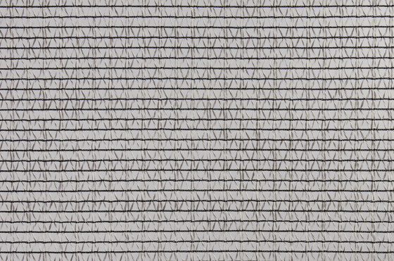 Benu Net 507 by Christian Fischbacher | Drapery fabrics