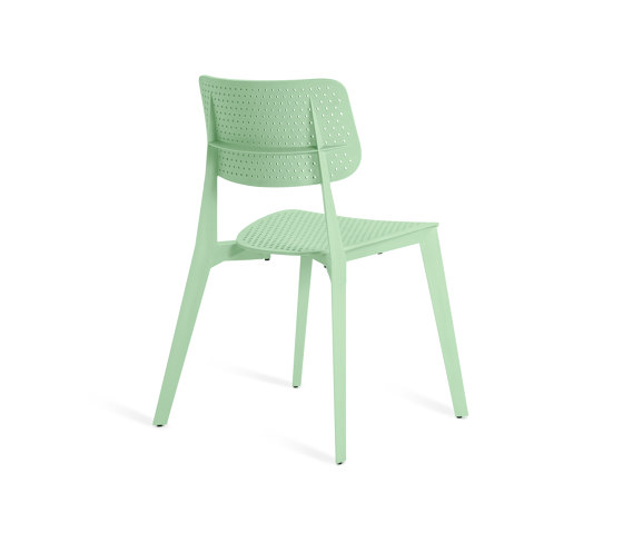 Stellar | Holes by TOOU | Chairs