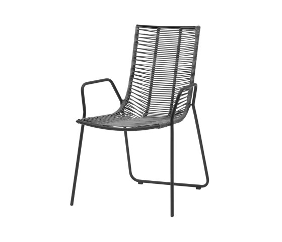Elba Chair by BoConcept   Chairs