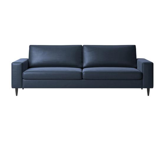 Indivi 2,5 Seater Sofa by BoConcept   Sofas
